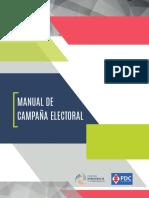 Manual Campana Todo Vf