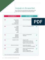 glosario_discapacidad