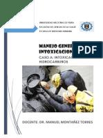 Monografía Caso a.docx FINAL