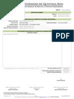 2. Reporte Mensual de Práctica-Estancia Profesional (DSSEP-001_FO-007)