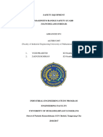 MANODELASEGURIDAD PROPOSAL revisi (Autosaved) (3)-2.pdf