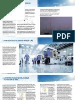 ISO 16890 - Guía Eurovent_Parte2