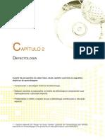 Caderno - Uniasselvi Pos - Def (1)
