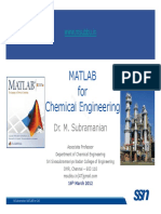 MATLAB-for-ChE-Intro.pdf