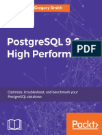 Packt.postgreSQL.9.6.High.performance.1784392979