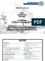 Split Atlas