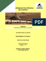 diagrama propiedades de los fluidos.pdf