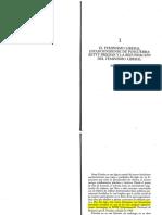 73657508 El Feminismo Norteamericano de Postguerra Betty Friedan y La Refundacion Del Feminismo Liberal J Perona