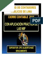 15.12.01_Cierre-Contable-Con-Aplicacion-NIIF.pdf