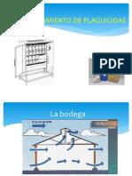 ALMACENAMIENTO DE PLAGUICIDAS.pdf