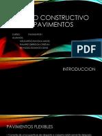 Proceso Constructivo de PavimentoS Diapositiva