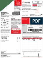 Olmue Casa Adobe Boleta Chilquinta Numero Cliente 270367-K.pdf