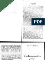 269399309-TCHEKHOV-Anton-O-Jardim-das-Cerejeiras-trad-Millor-Fernandes-pdf.pdf