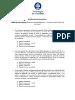 5.6 Ejercicio de Falacias (Propuesta José Lira).