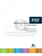 Proyectos de Innovación Educativa.pdf