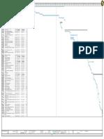 Option-b.pdf