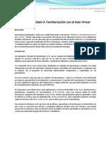Guía Del Módulo 0-GPC
