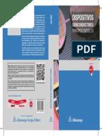 Dispositivos_Semiconductores_Principios_y_aplicaciones.pdf