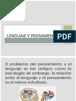 LENGUAJE-Y-PENSAMIENTO.pptx