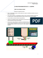 guia 10 - problemas programacion PLC - logixpro.pdf