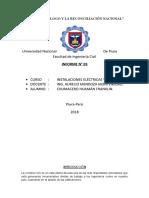 210856141-Informe-Nº-03-2011