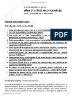 Crisis generales y crisis economicas.pdf