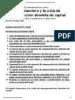 El capital financiero y la crisis de superproducción absoluta de capital.pdf