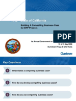 g2gBusinessCaseOverview