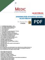 LAS FIJAS SALUD PÚBLICA.pdf