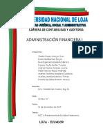 Informe NIC 1