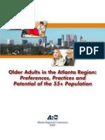 Ag Aging Survey 5-1-08