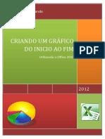 Criando Um Gráfico No Office 2010