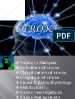 stroke-111024044711-phpapp01.pptx