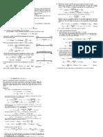 Estructuras y ciementacion ucsm