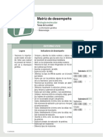Matrices de Planeacion Modificables c9