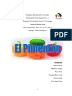 El pimenton .docx