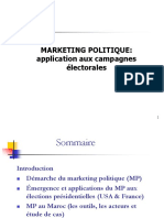 marketingpolitiqueapplicationauxcampagneslectorales-111109093205-phpapp02.ppt