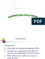 marketingpolitique-111109050920-phpapp02.ppt