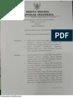 PMA No 58 Tahun 2017 ttg Kepala Madrasah (2).pdf