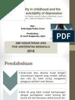 jurnal reading.pptx