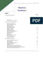 Petrofisica 3.pdf