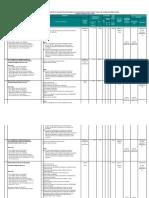 Tupa_seccion de Inspecciones Tecnicas de Seguridad en Edificaciones
