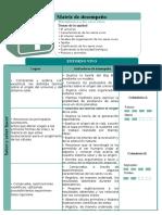Matrices de Planeacion Modificables c6