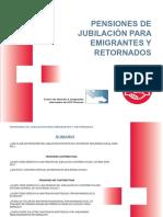 Pensiones españolas.pdf