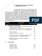 Group of Industry.pdf