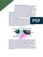 difracción de rayos x.doc