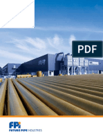 Catalogo General Future Pipe Industries