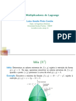 Multiplicadores_Lagrange.pdf