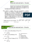 01 Aula importante de projeto.pdf