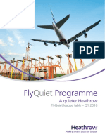 FlyQuiet_Q1_2016